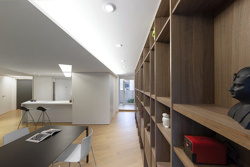 Liang Residence 4
