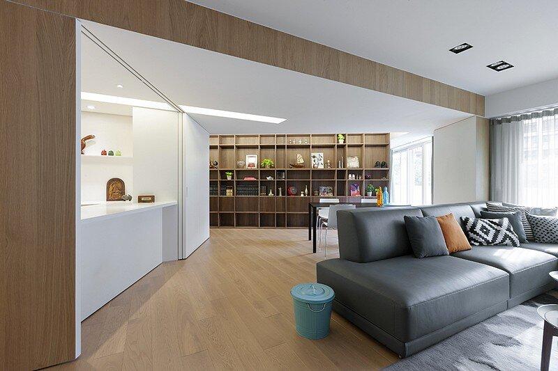 Liang Residence 6