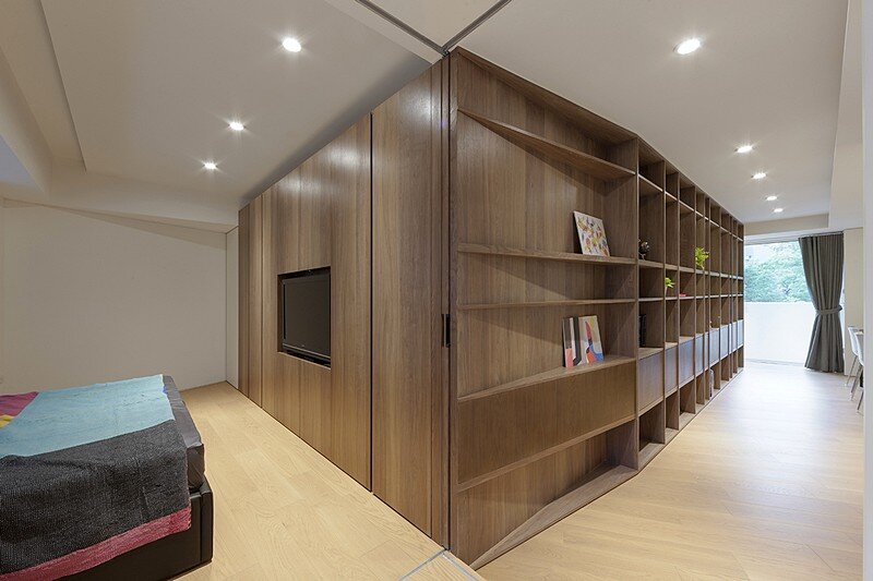 Liang Residence 8