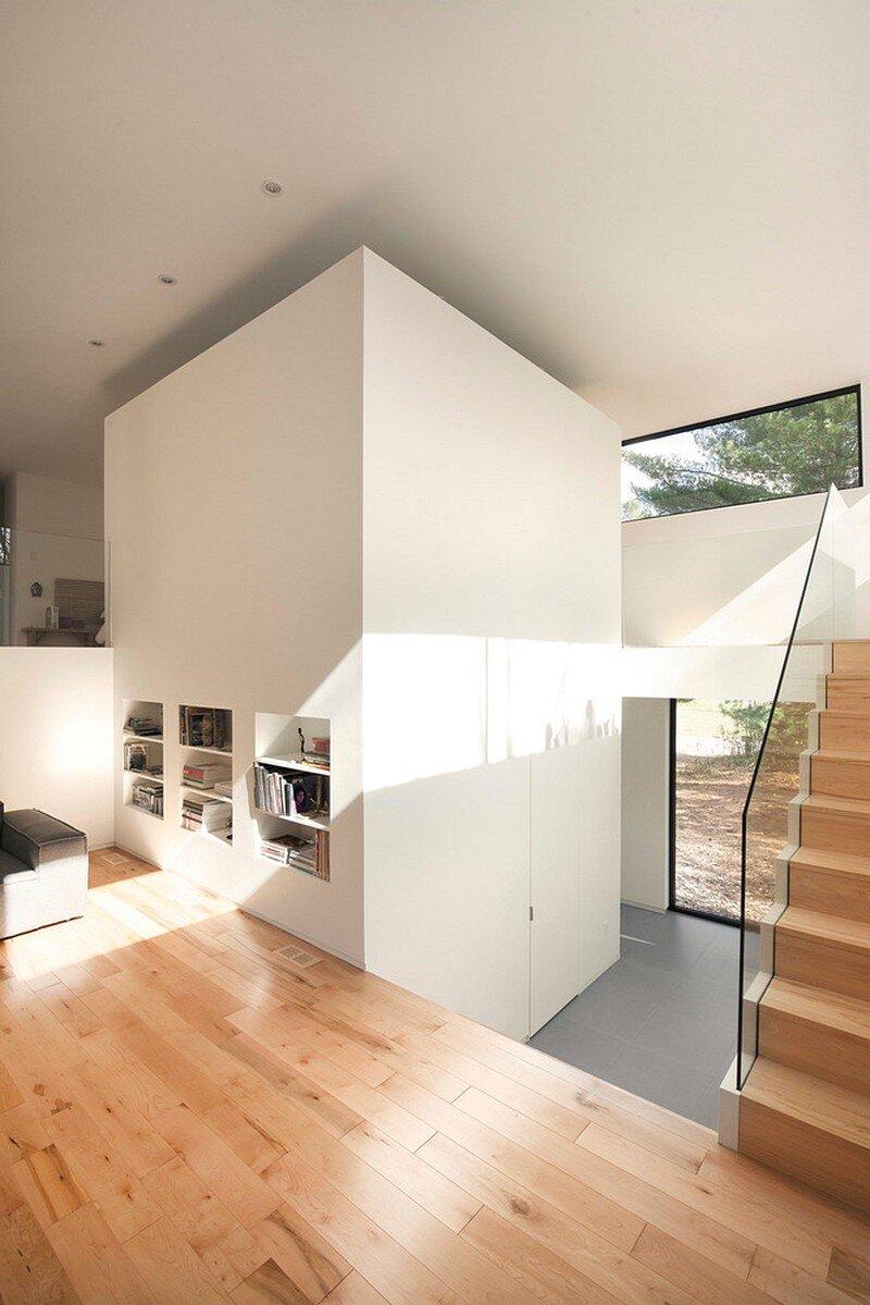Maison Terrebonne 9