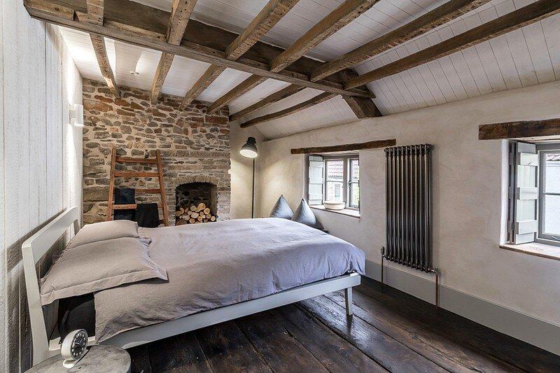 Miner's Cottage 4