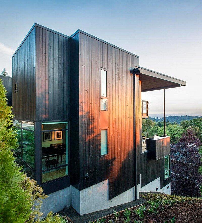 Music Box Residence 2