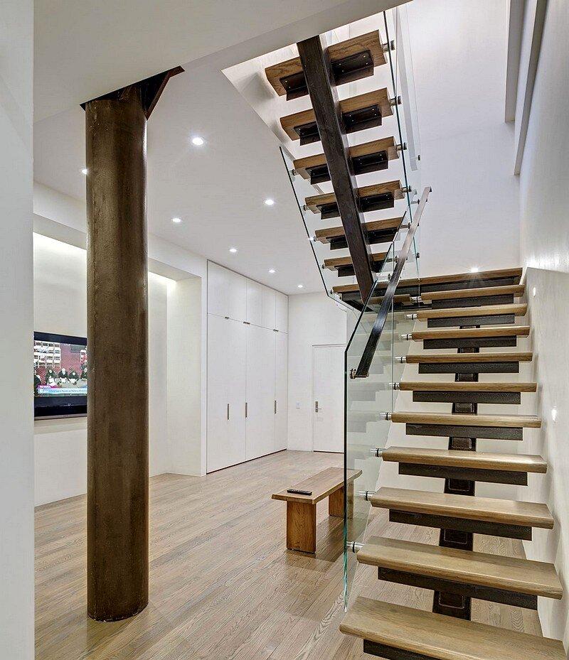 Noho Duplex 8