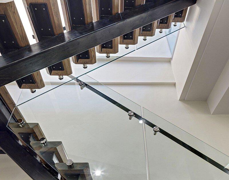Noho Duplex 10