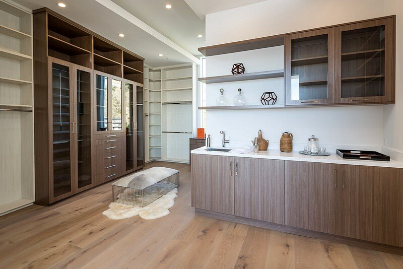 One Oak Residence 14