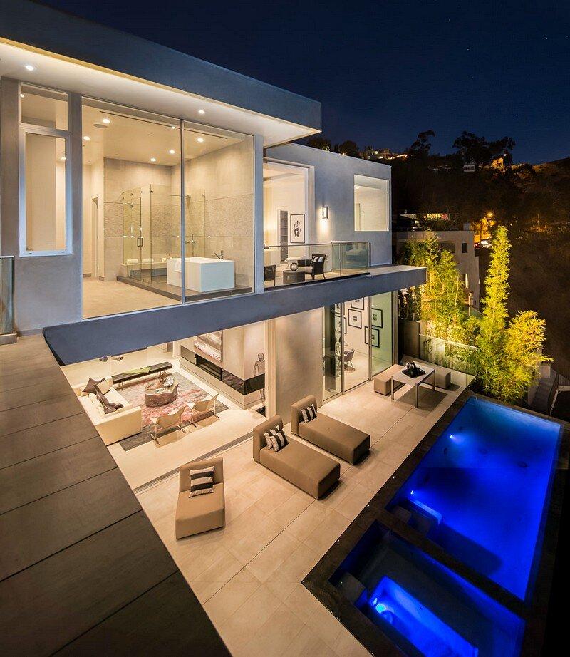 One Oak Residence