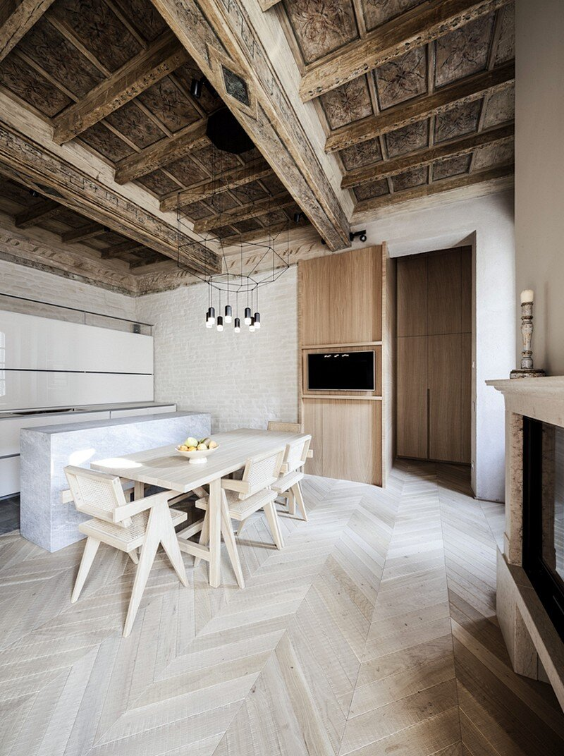 RJ Apartment 2