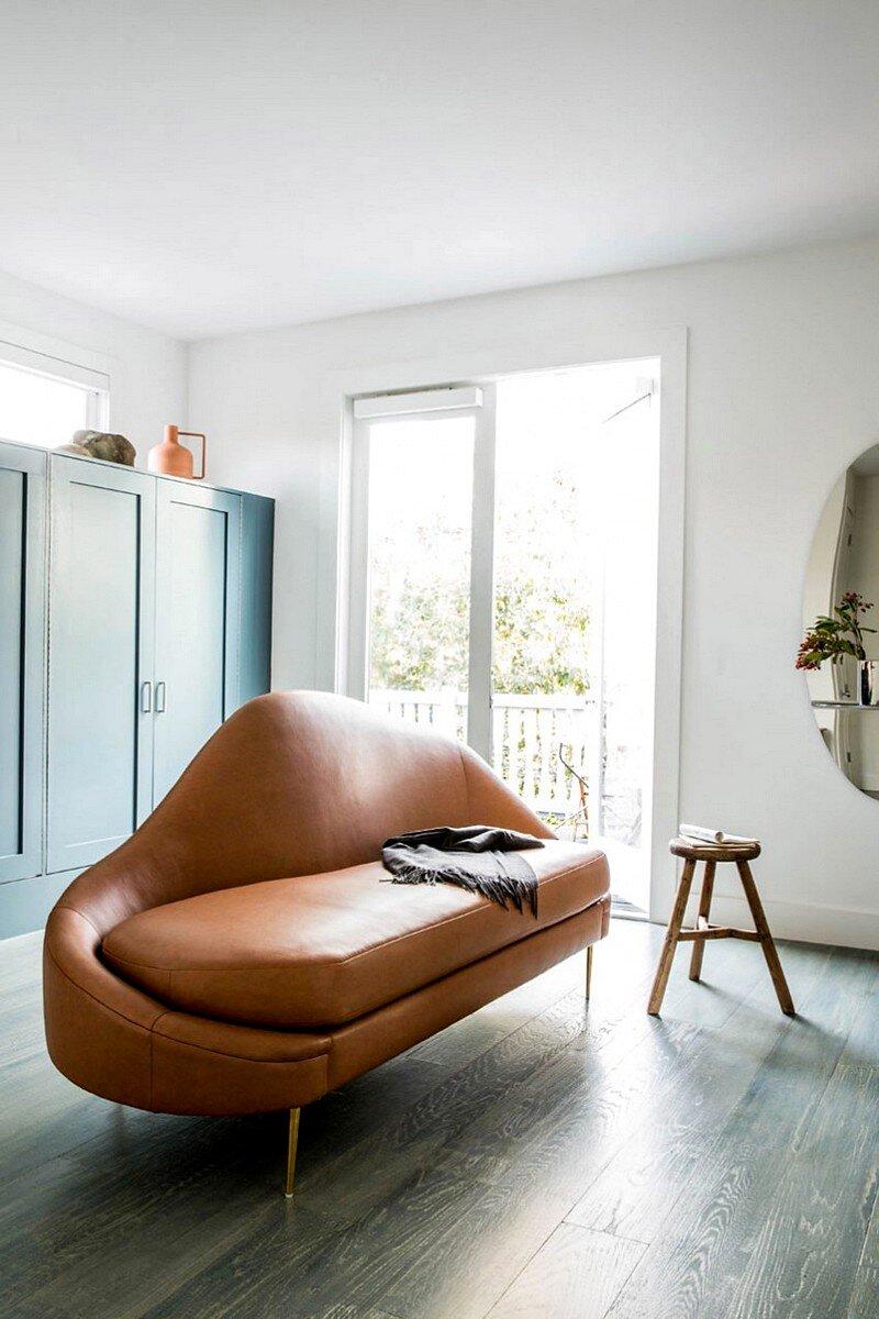 Scandinavian-Style Apartment in San Francisco 8