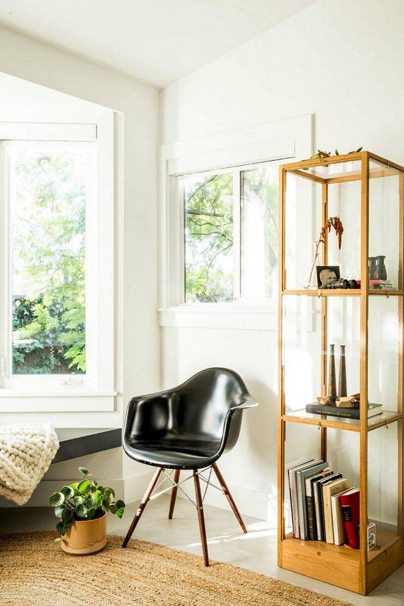 Scandinavian-Style Apartment in San Francisco 9