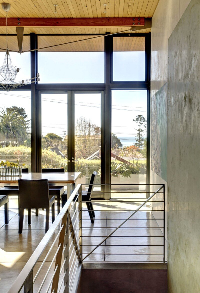 Stinson Beach House 5