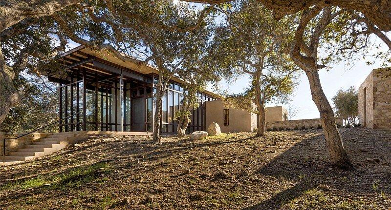 Tehama Residence 1