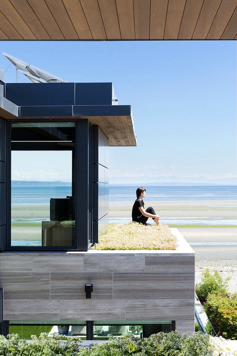 Tsawwassen Beach House 12