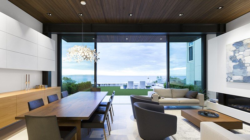 Tsawwassen Beach House 5