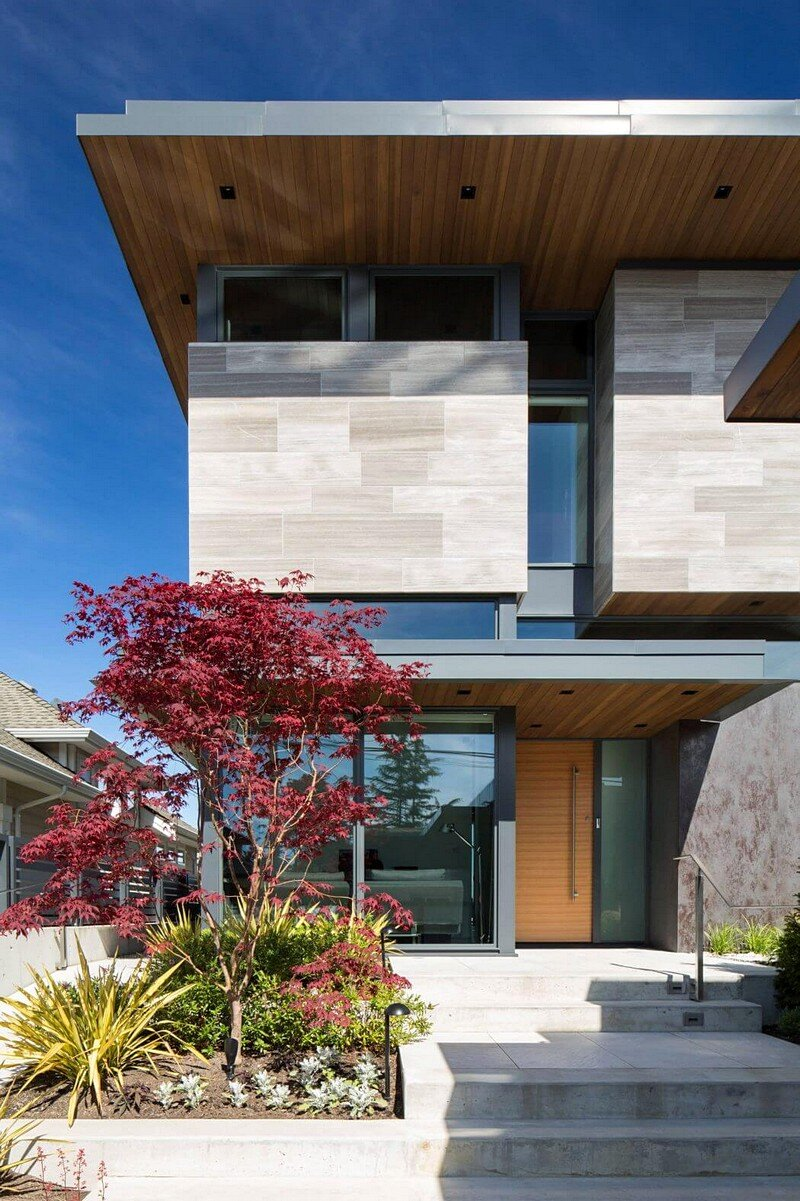 Tsawwassen Beach House 1