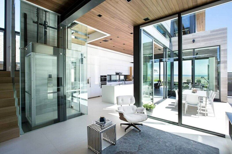 Tsawwassen Beach House 2