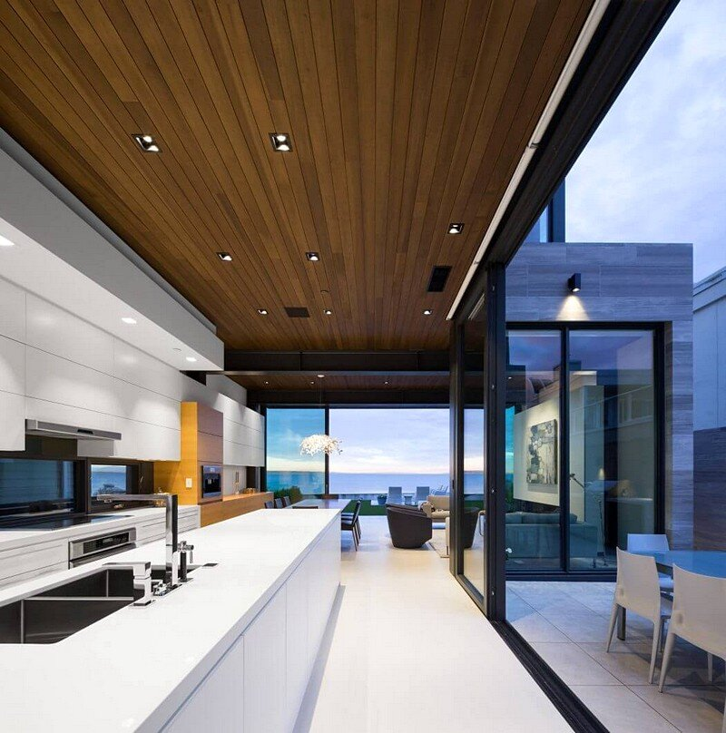 Tsawwassen Beach House 17