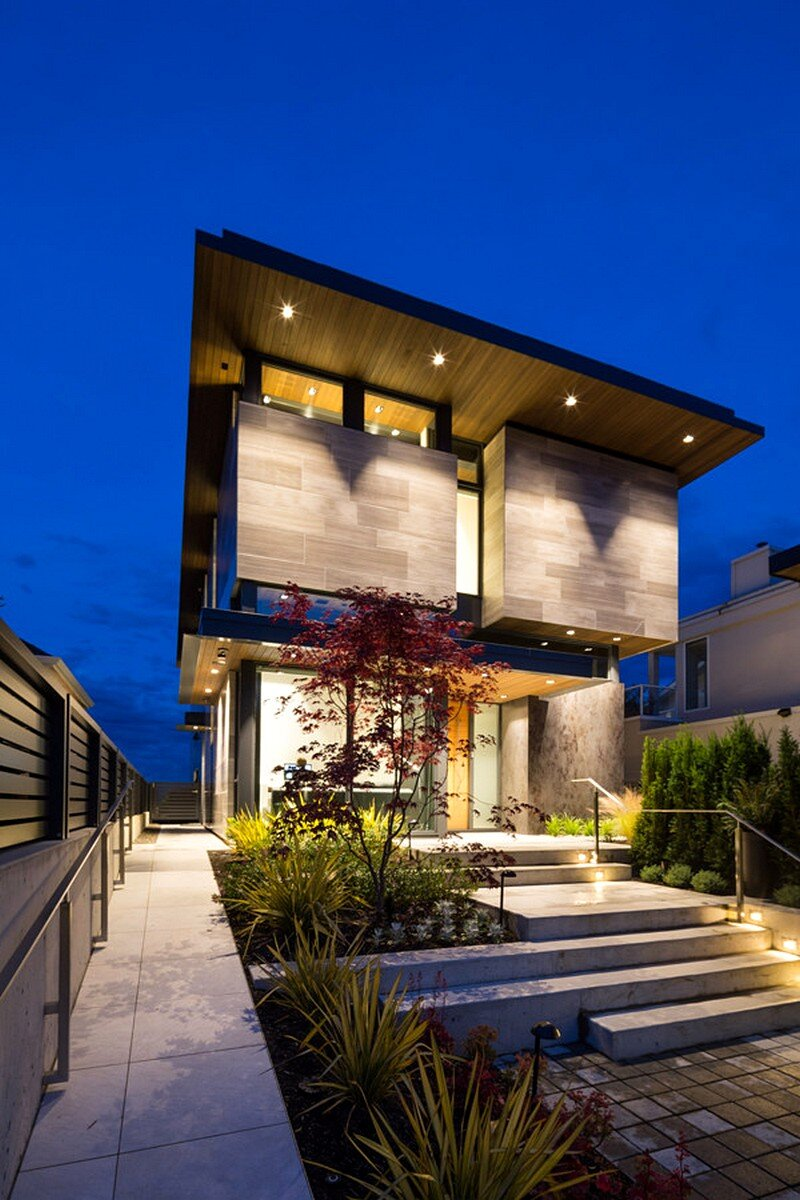 Tsawwassen Beach House 14