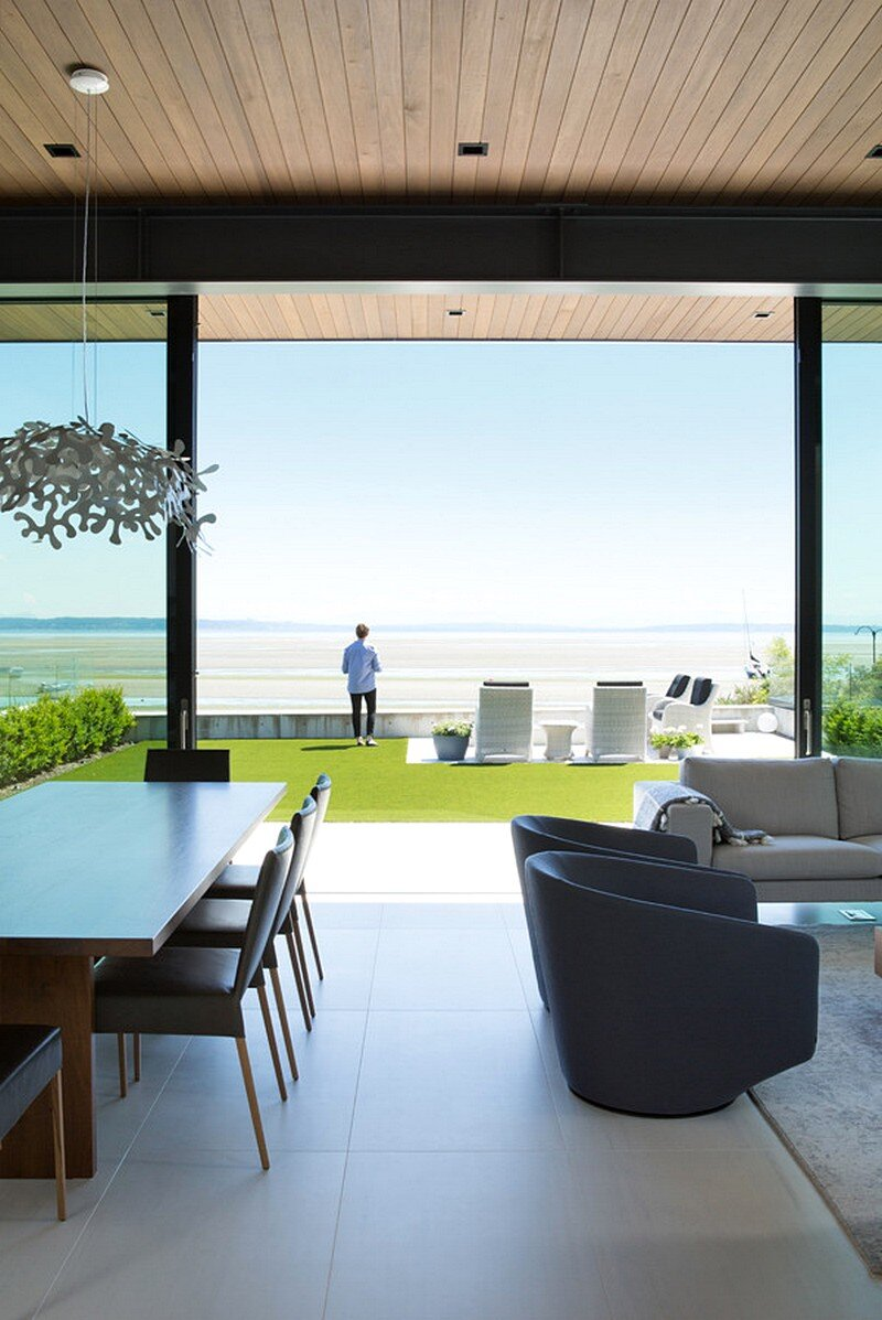 Tsawwassen Beach House 4
