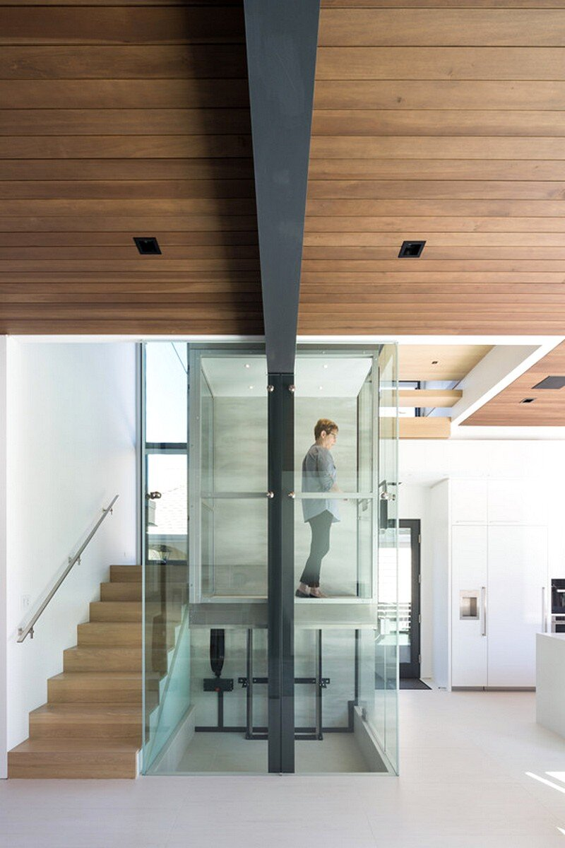 Tsawwassen Beach House 8