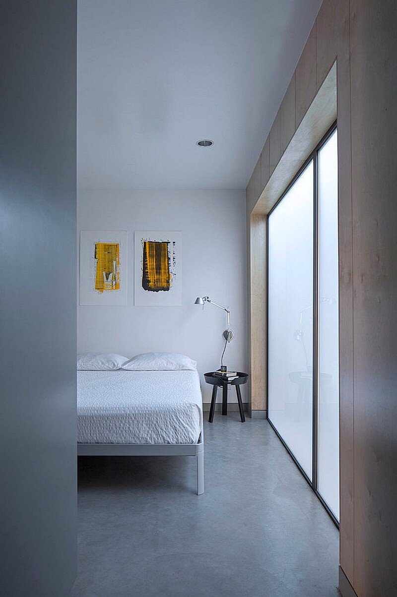 Venice Micro Apartment 4