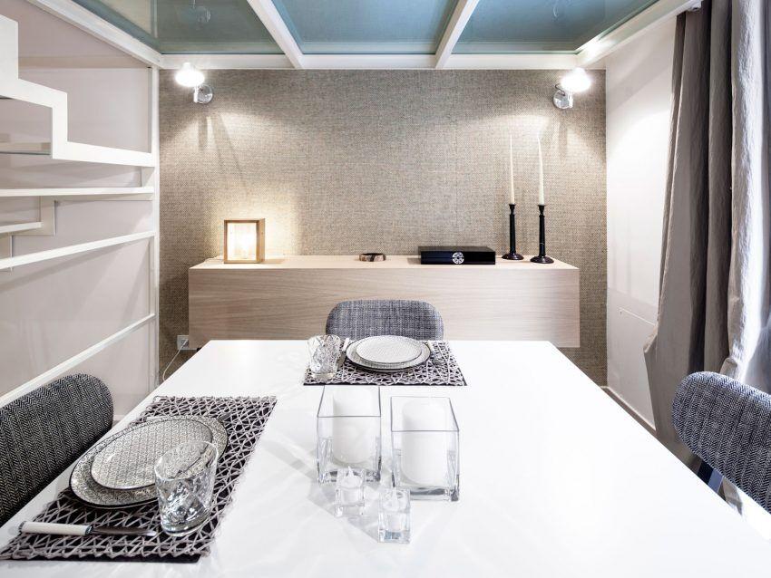 Milazzo Apartment 9