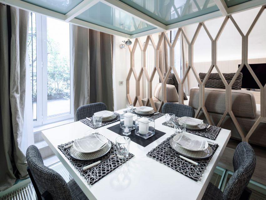 Milazzo Apartment 10