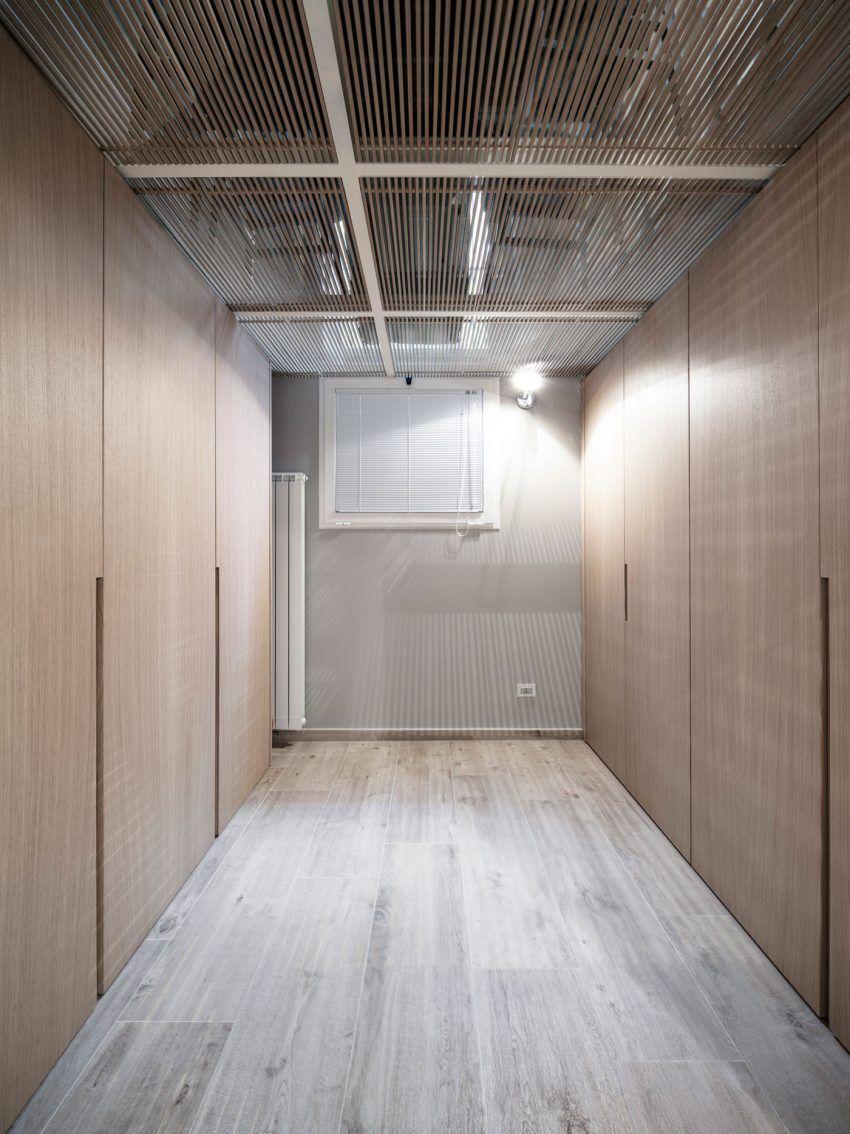 Milazzo Apartment 14