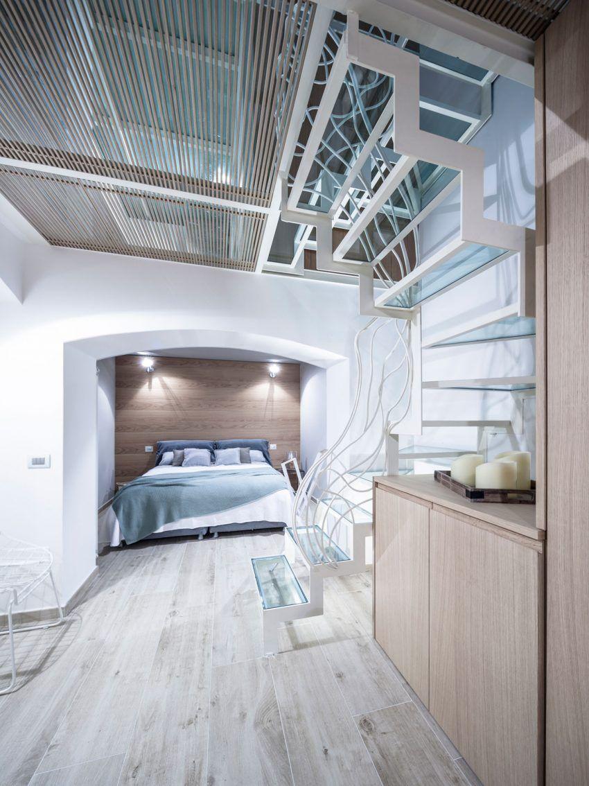 Milazzo Apartment 15
