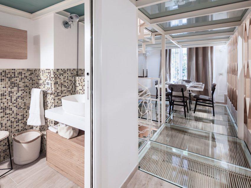 Milazzo Apartment 18