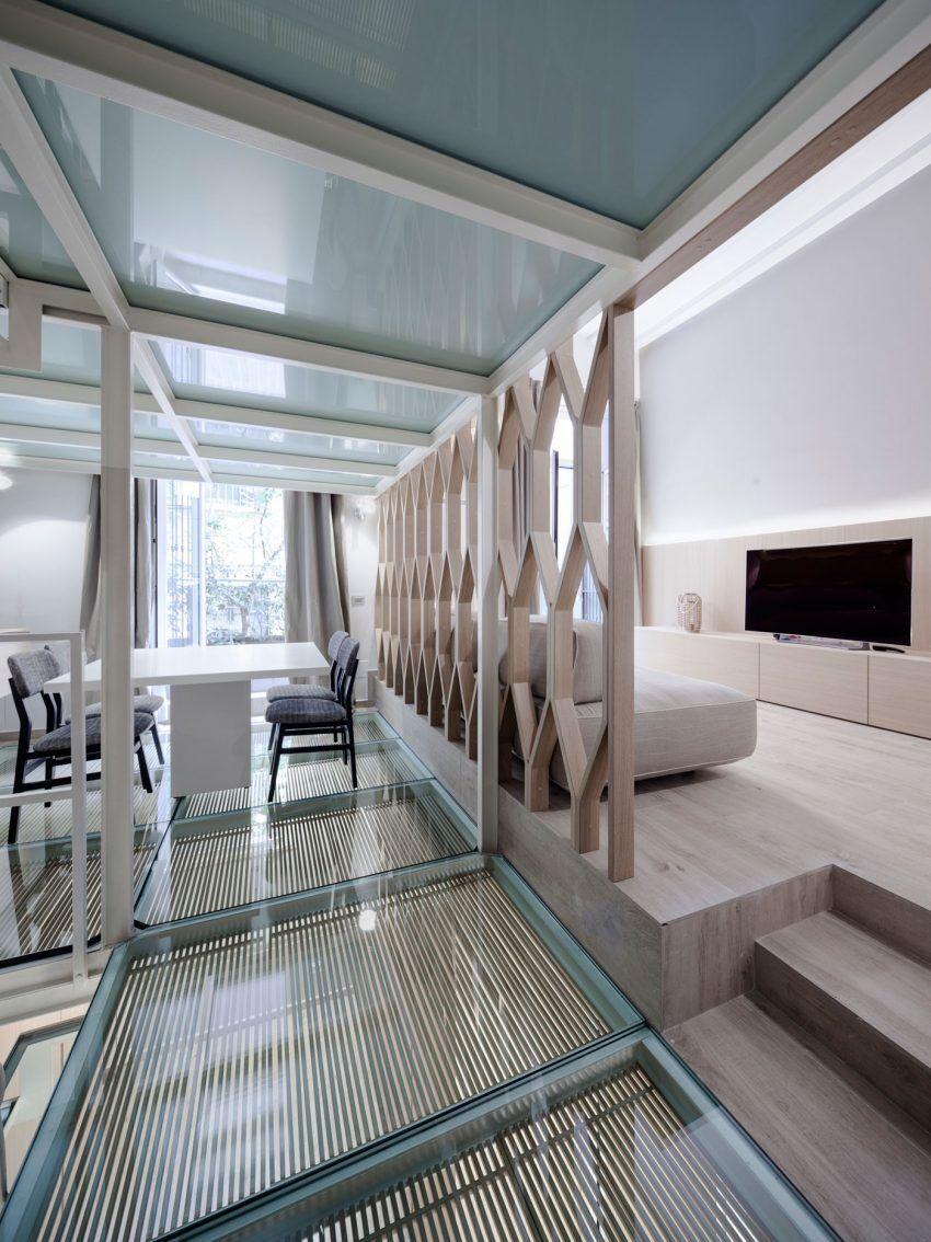 Milazzo Apartment 7