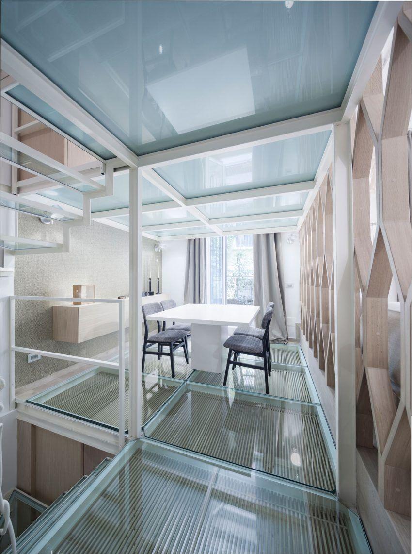 Milazzo Apartment 8
