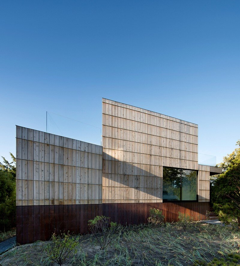 Bates Masi Architects 13