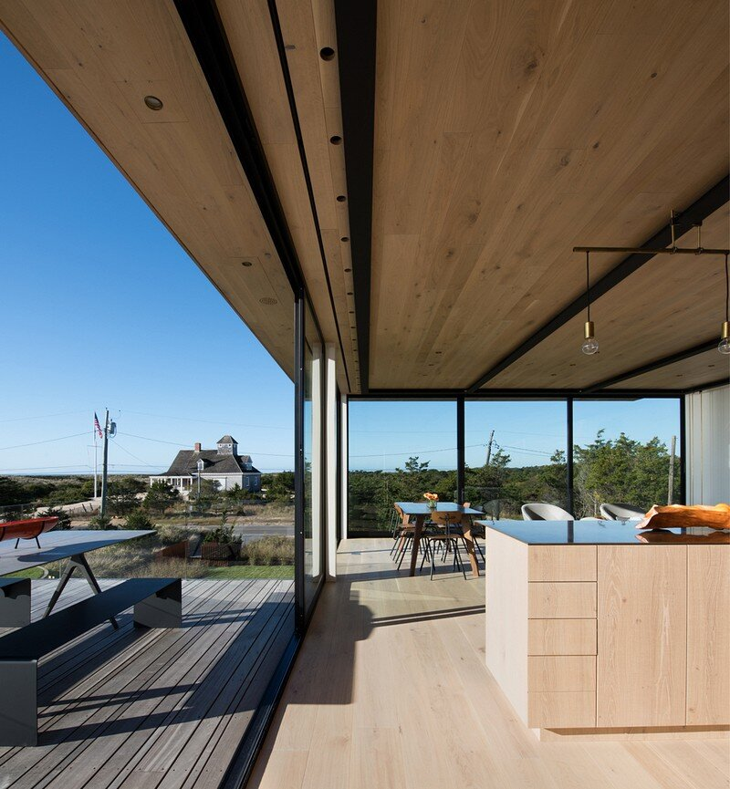 Bates Masi Architects 10
