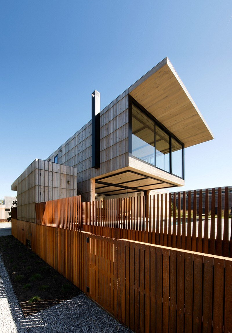Bates Masi Architects 12