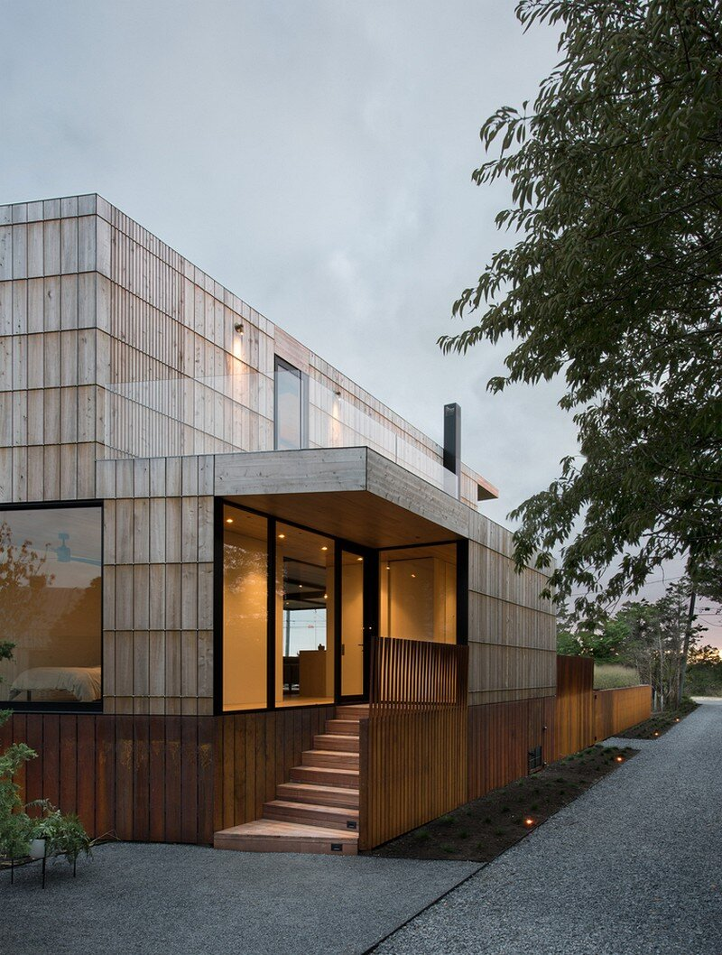 Bates Masi Architects 3