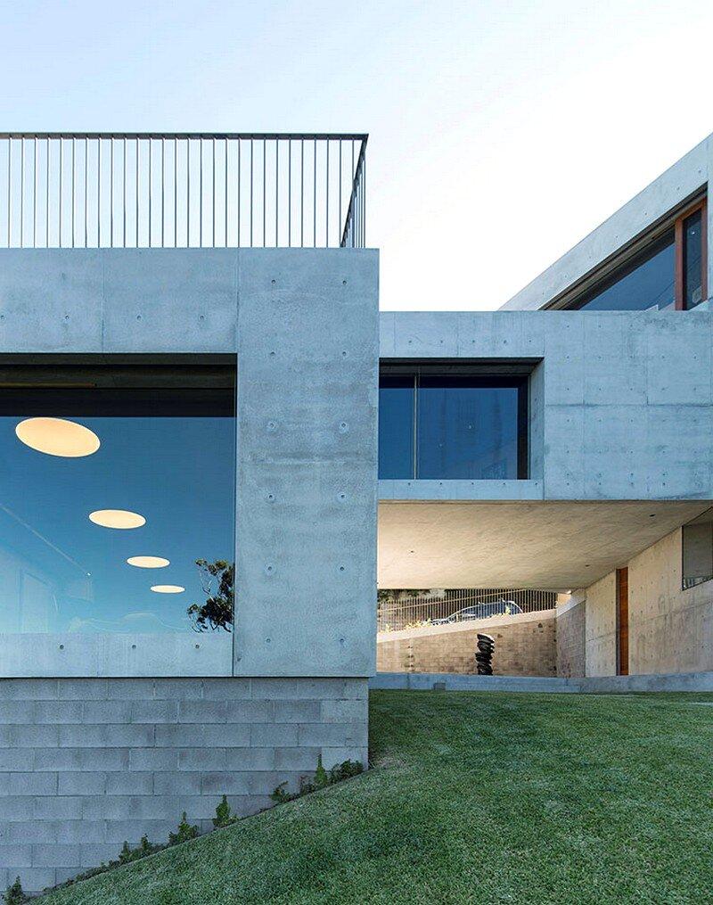 Balmoral Beach House 3