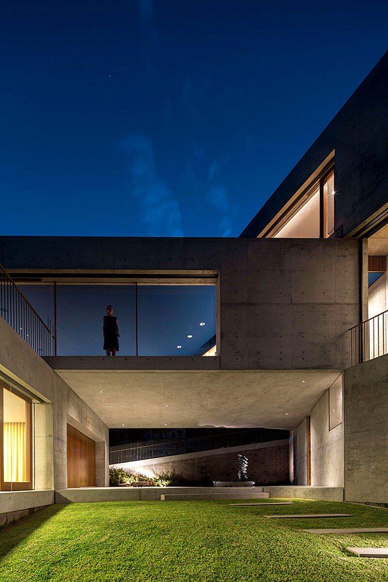 Balmoral Beach House 4