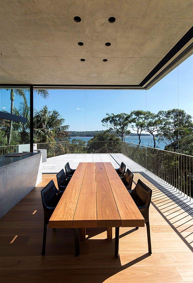 Balmoral Beach House 5