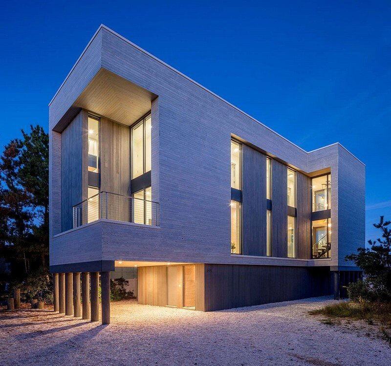 Beach Haven Residence 13