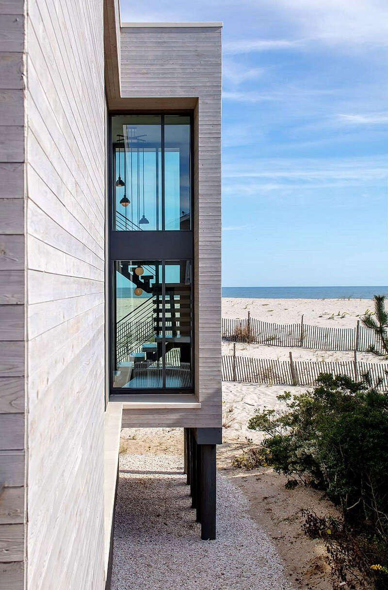 Beach Haven Residence 2