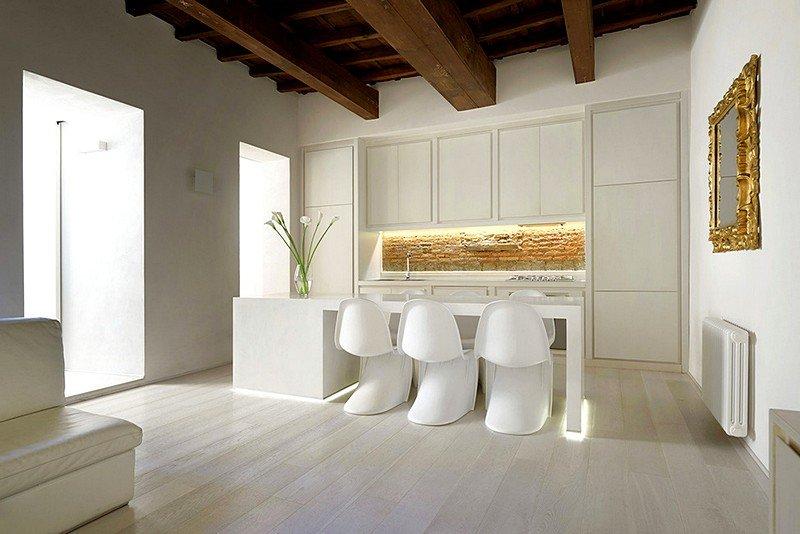 Casa G Carola Vannini Architecture
