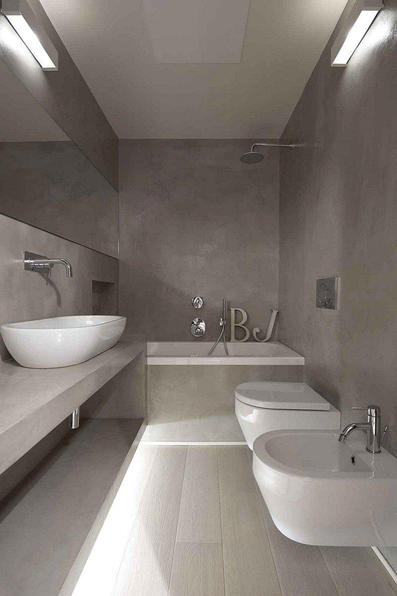 Casa G Carola Vannini Architecture 16
