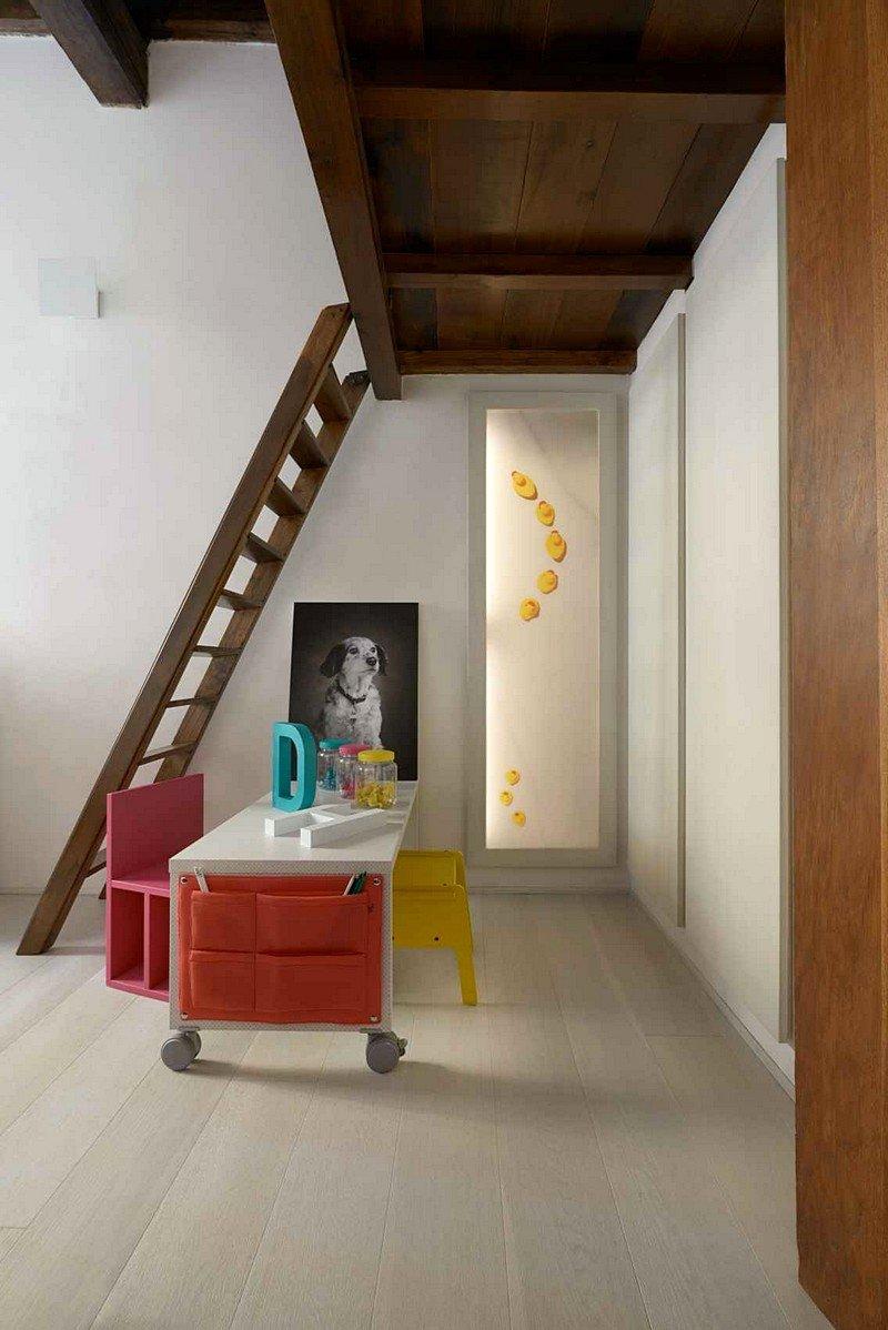 Casa G Carola Vannini Architecture 14