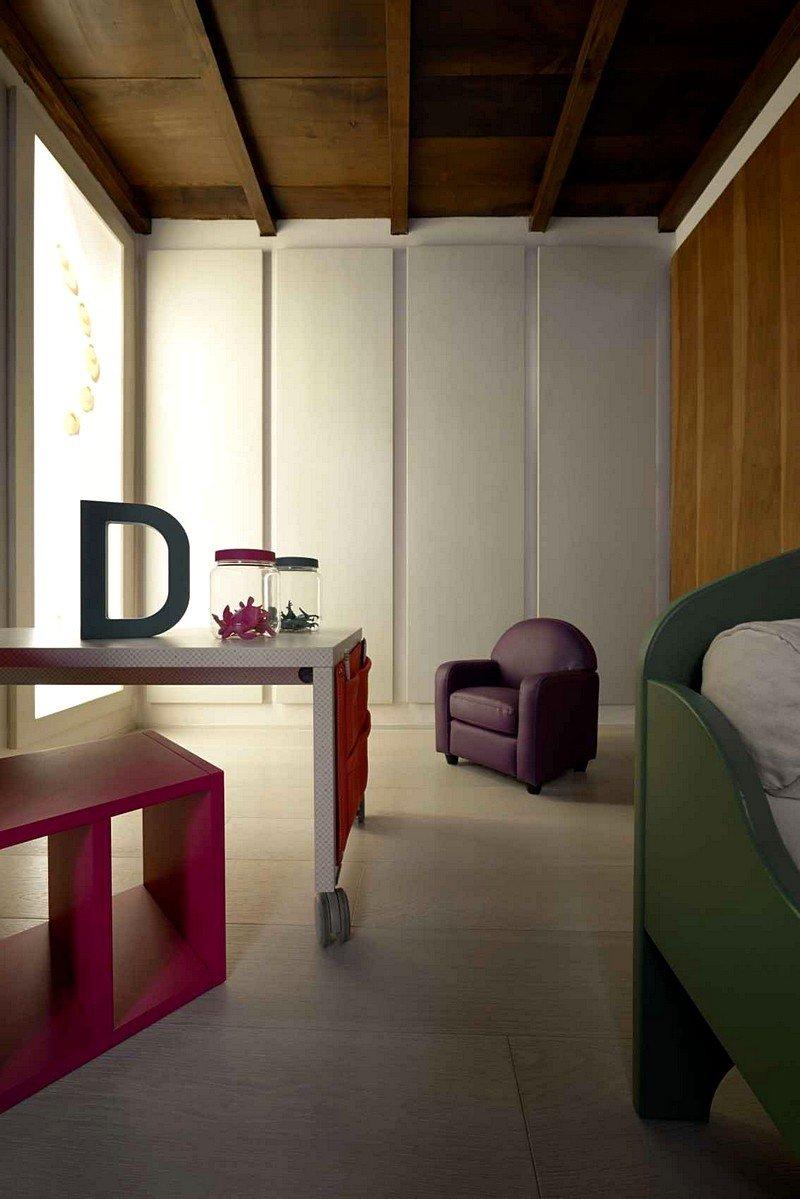 Casa G Carola Vannini Architecture 15