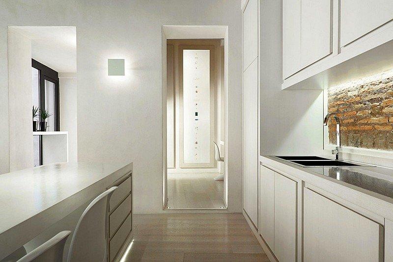 Casa G Carola Vannini Architecture 6