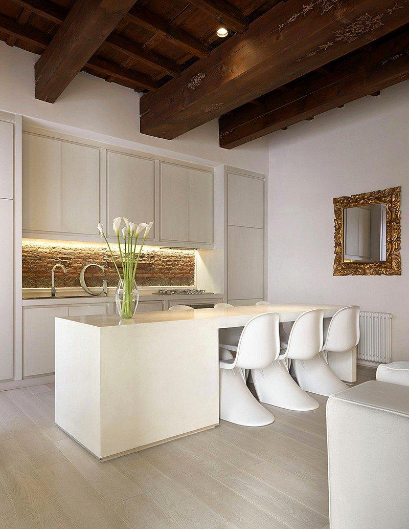 Casa G Carola Vannini Architecture 4