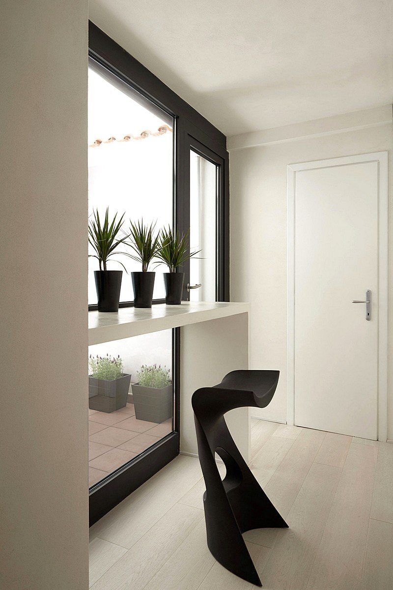Casa G Carola Vannini Architecture 10