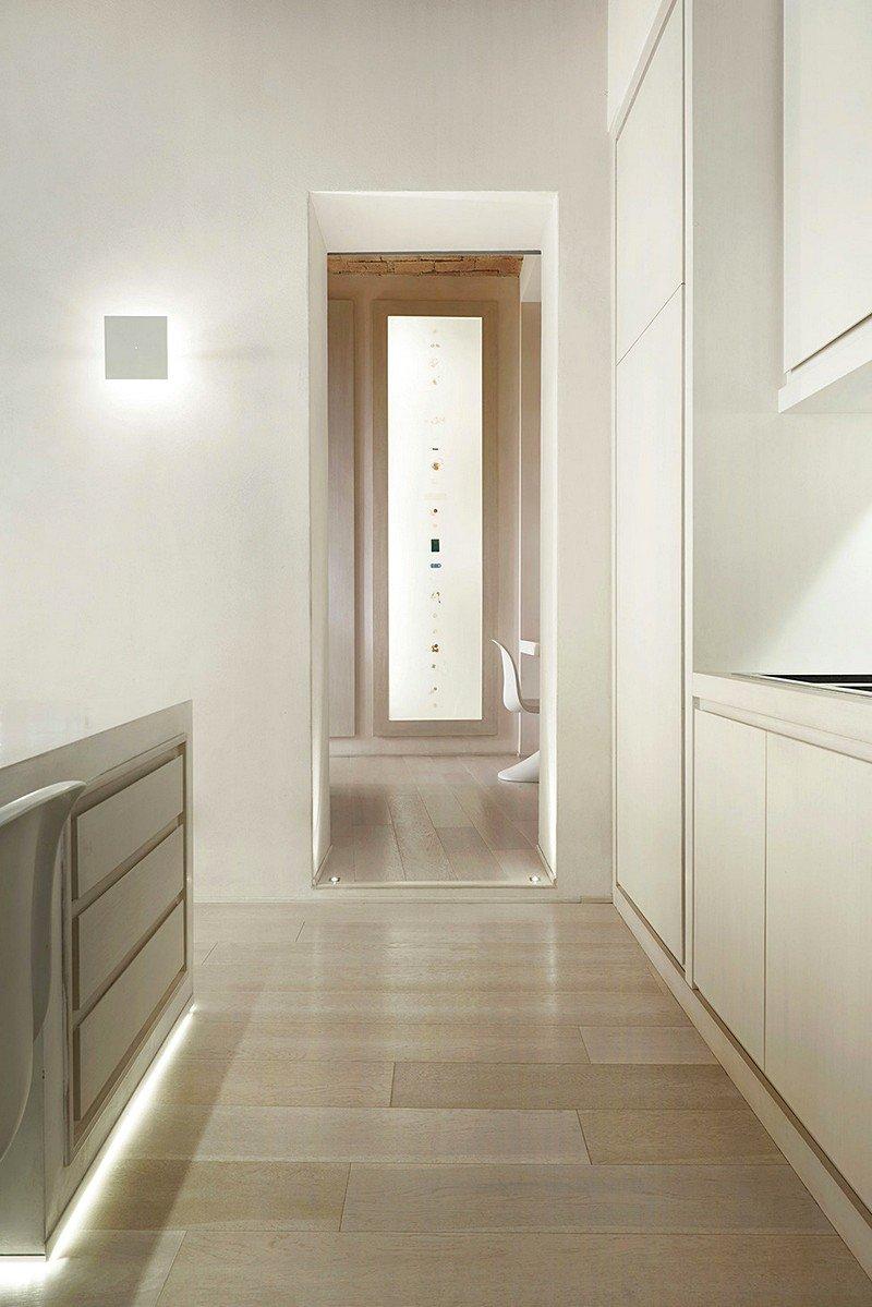 Casa G Carola Vannini Architecture 7