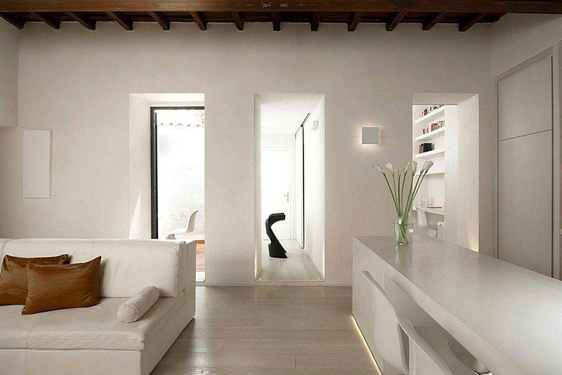 Casa G Carola Vannini Architecture 1