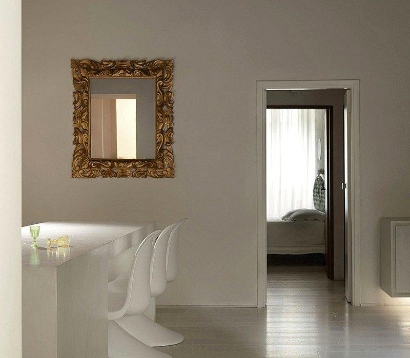 Casa G Carola Vannini Architecture 2